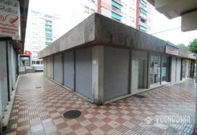 Local comercial en Centre-Cordelles