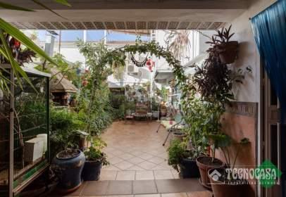 Single-family house in Albolote