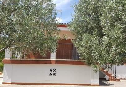 Casa unifamiliar en Sant Muç-Castellnou-Can Mir