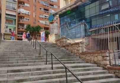 Ático en Peñamefécit-Las Fuentezuelas