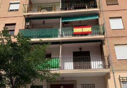 Piso en Santa Teresa-La Reconquista