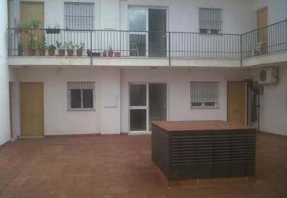 Piso en calle Sevilla, nº 23