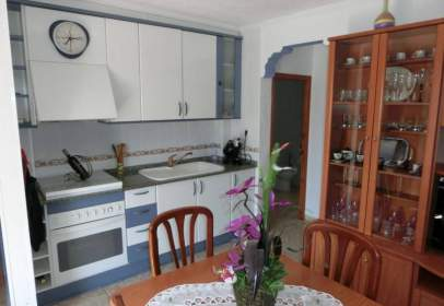 Apartment in Zona Nord