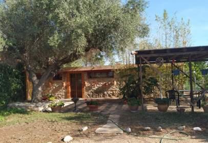 Rural Property in Les Salines