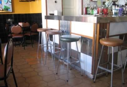 Commercial space in Cuatrovientos