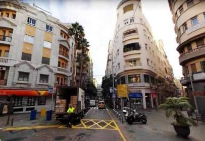Flat in Centro-Zona calle Castillo