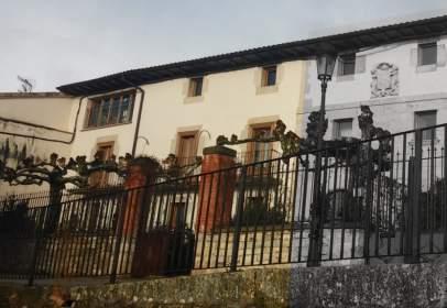 Casa en Etxauri