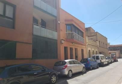 Chalet en calle Carrer Vilabertran