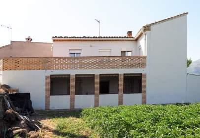 Casa en Casbas de Huesca