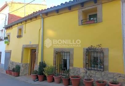 Rural Property in calle del Horno