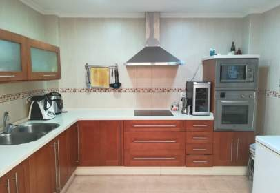 Duplex in Puerto Real