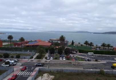 Piso en Cidade Vella-Atochas-Pescadería