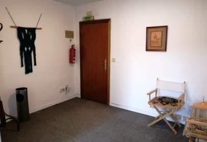 Oficina a calle Mauro Ortiz de Urbina