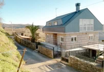 Casa en calle Senderiz