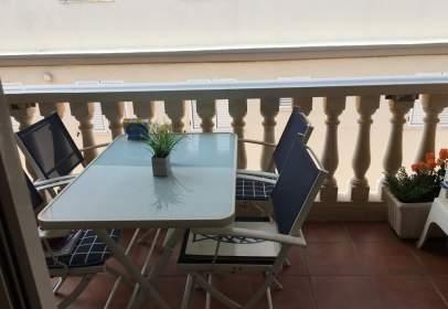 Apartment in Moncofa