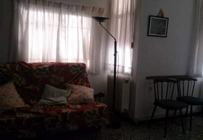 Casa a Archena