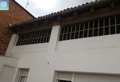 Casa en Poblenou-Bases-Carretera de Santpedor