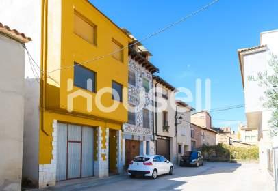 Casa en calle Plana Sancho, cerca de Calle del Arrabal