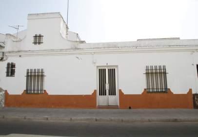 House in Montijo