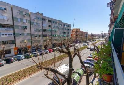 Flat in San Fernando-Estación