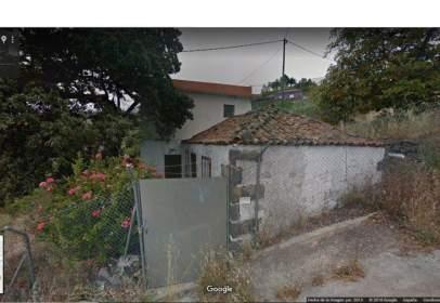 Finca rústica en calle La Molina, nº 9