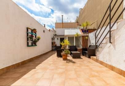 Casa en Carrer de Roca I Roca, cerca de Carrer del Doctor Ferran