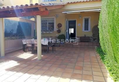 Casa a calle Puerto de Navacerrada