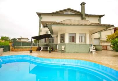 Casa en Masquefa