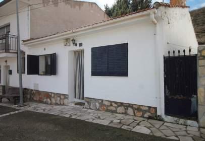 Casa a Villar del Olmo