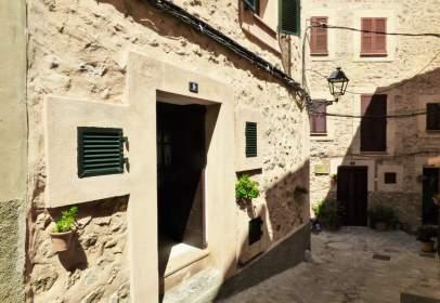 Casa en Estellencs