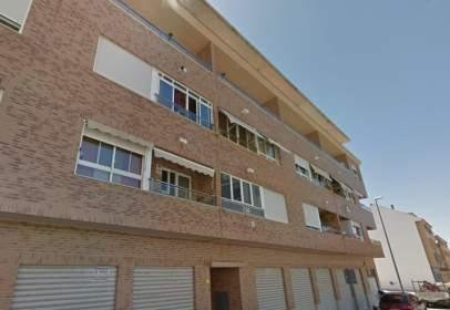 Dúplex en calle Felix Rodriguez de Fuente, nº 27