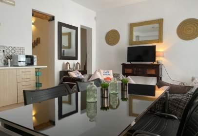 Apartament a Alhaurín El Grande