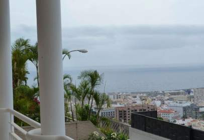 Chalet en calle Cabo Alvaro Ojeda, nº 5