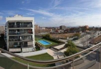 Estudi a Gràcia-Can Feu-L'oest