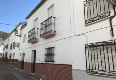 Casa en calle de San José, cerca de Calle de la Primavera