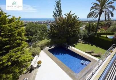 Casa en Vallpineda-Santa Bàrbara-La Bòvila
