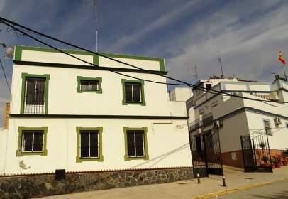 Casa en Cantillana