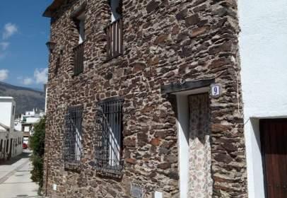 Dúplex en calle de la Ermita, 9