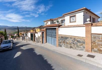 Casa en calle Puntal, 21