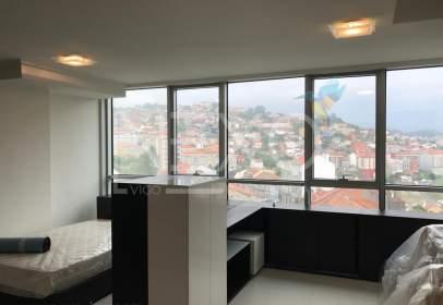 Apartamento en Avenida Emilio Martínez Garrido, nº 2
