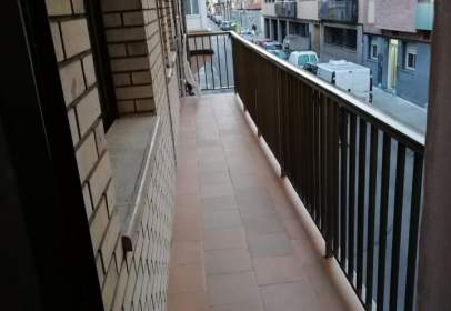 Piso en calle Carrer de Joaquim Costa