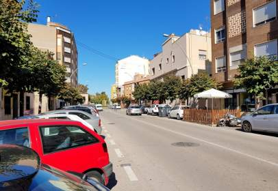 Casa a calle Josep R Batalla