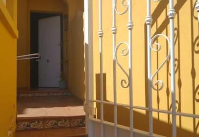 Chalet in Huércal de Almería
