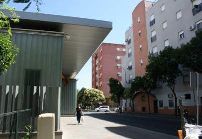 Alquiler De Pisos Y Apartamentos En Villegas Los Principes Distrito