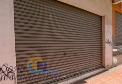 Local comercial en calle Moriones, nº S/N