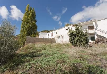 Casa en calle El Peral (Cap)