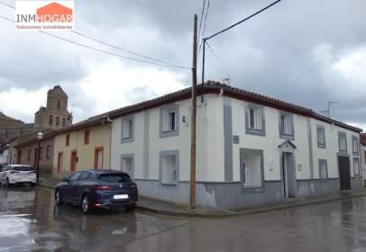 Casa a calle Emiliano Nieto