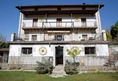 Casa en calle San Juan, nº -