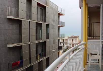 Apartament a Moncofa
