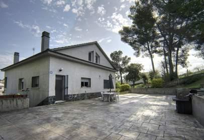 Casa a calle Sant Delfi, nº 48
